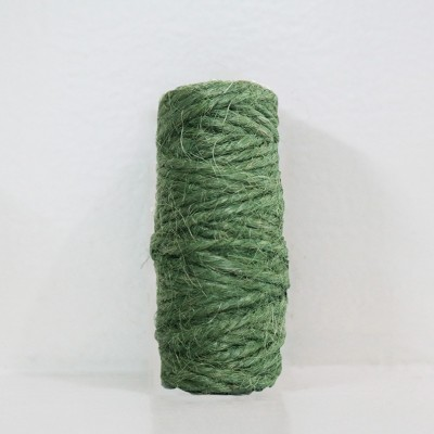 nutscene-green1-400x400